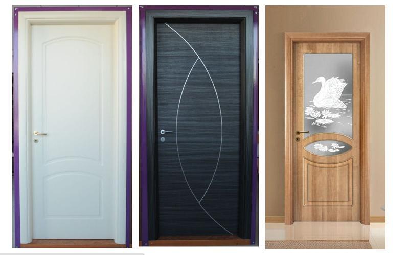 Vendita e installazione porte da interno a lamezia terme - Porte da interno ...